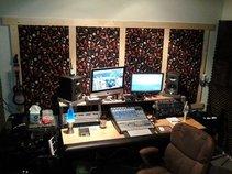 CMJ Recording Studio