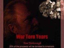Tom Yarborough