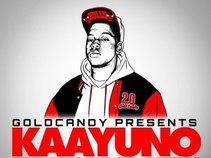 Kaayuno