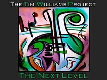 The Tim Williams Project