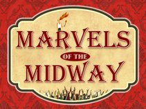 Marvels of the Midway