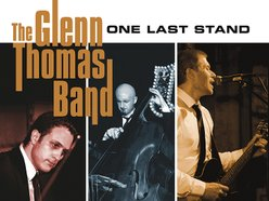 The Glenn Thomas Band