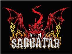 Image for Sabbatar