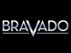 Image for Bravado