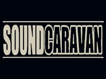 SOUND CARAVAN