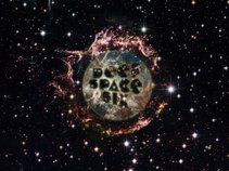 Deep Space Six