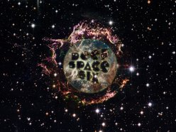 Image for Deep Space Six