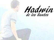 Hadwin