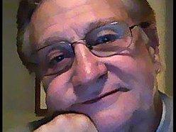 Ron Dennis Wheeler