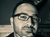 Aaron Guzman