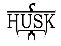 Husk- UK Metal