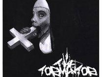 I, The Tormentor