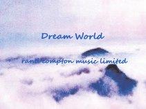 Rand Compton Music Limited-Dream World