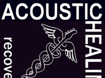 Acoustic Healing