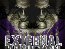 External Abduction