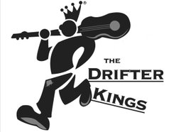 Image for The Drifter Kings