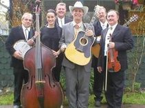 Don Couchie and the Spirit of Bluegrass