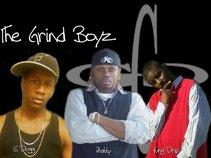 The Grind Boyz