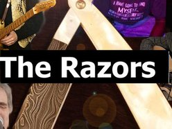 Image for The Razors