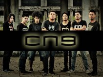 CN9 Band