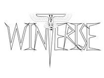 Winterise