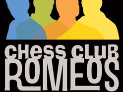 Image for Chess Club Romeos