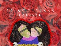 Image for Fringe Class