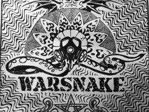 Warsnake