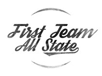 First Team All State