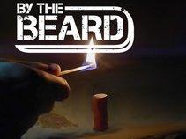 By The Beard