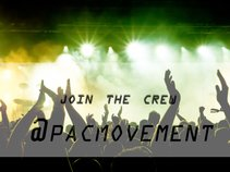 PACmovement