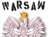 Warsaw Poland Bros.