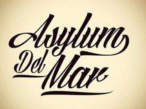 Asylum Del Mar