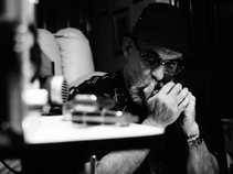 Abiel Mascarejazz & The Tokyo Blues