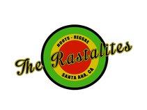 The Rastalites