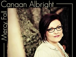 Canaan Albright Music