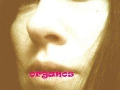 Image for Organos