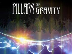 Pillars Of Gravity