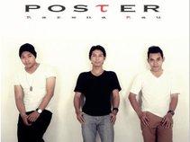 Poster Band