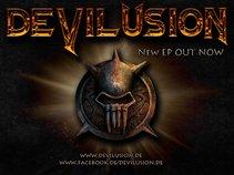 Devilusion