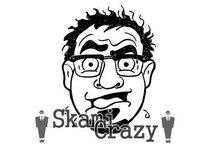 SkamiCrazy