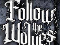 Follow The Wolves