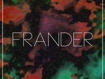 Frander