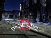 Dandridge