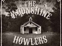 The Moonshine Howlers