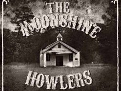 Image for The Moonshine Howlers