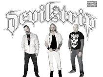Devilstrip
