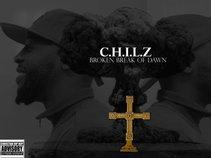 C.H.I.L.Z