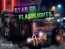 Ryan Gr