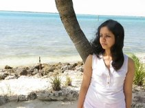 Swati Mishra Music